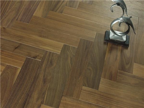 强化复合地板价格与实木多层复合地板价格介绍
