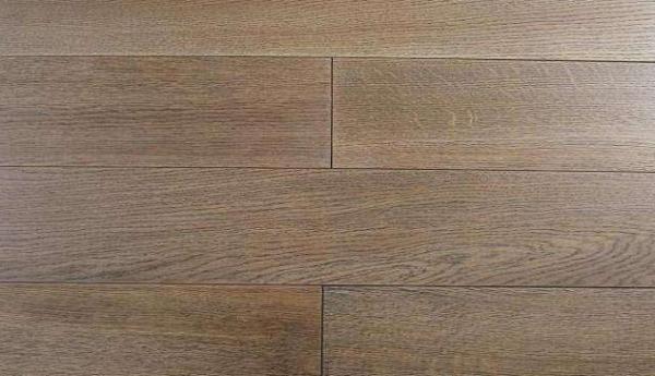 实木地板保养10个关键