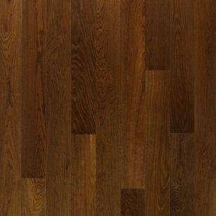三层实木系列和多层实木的不同